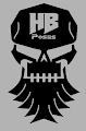 HB Poses