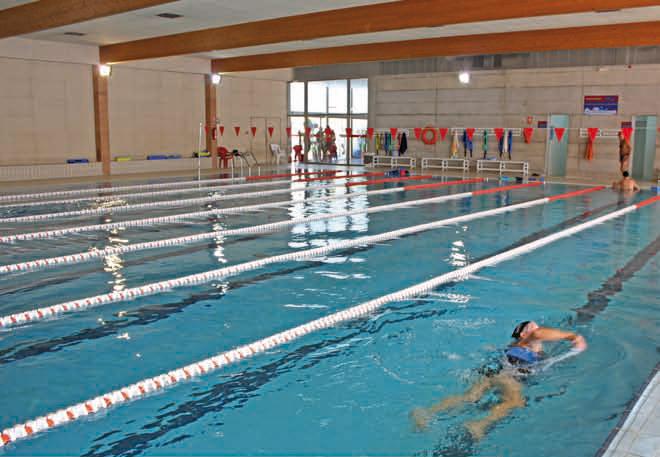 padres cte nataci n piscinas cubiertas de elche