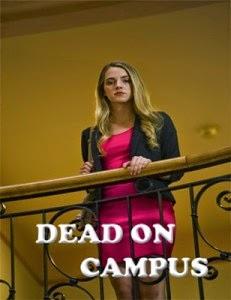 ver Muerte en el campus / Dead on Campus (2014)