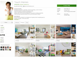Bronwyn Poole on Houzz