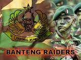 BANTENG RAIDERS