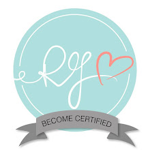 Become a Certified Studio Designer