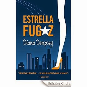 http://www.amazon.es/Estrella-Fugaz-Diana-Dempsey-ebook/dp/B00O2T5ZXM/ref=zg_bs_827231031_f_2