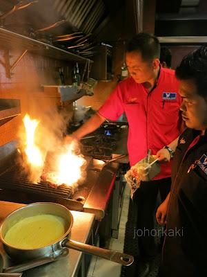Best-Steaks-Johor-Bahru-Lazio-Danga Bay