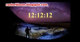 5 Peristiwa Aneh da Unik Pada 12 Desember 2012 - raxterbloom.blogspot.com