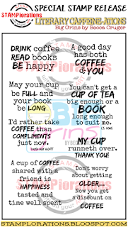 http://stamplorations.auctivacommerce.com/Literary-Caffeine-ations-Big-Grins-by-Becca-Cruger-P5410822.aspx