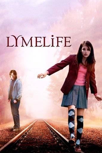 Lymelife (2008) tainies online oipeirates