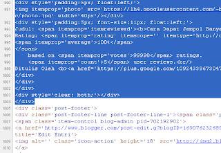 Cara+Copy+Paste+Artikel+Yang+Tidak+bisa+Di+Klik5 Cara Copy Paste Artikel Yang Tidak bisa Di Klik