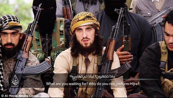 Estado-Islamico.jpg