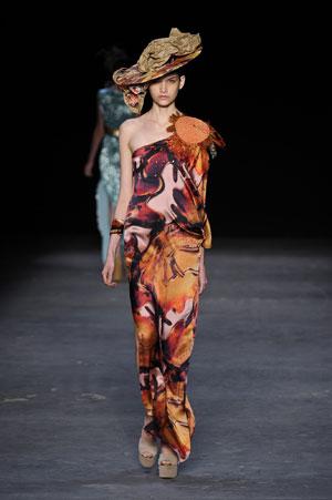 fashion-rio-verao2019-alessa_015
