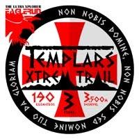 Templars Xtrem Trail
