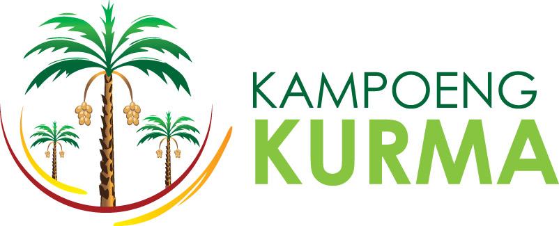 Kampung Kurma Group