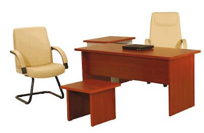 ankara,çalışma masası,ekonomik masa,ahşap masa,ofis masaları,personel masası,