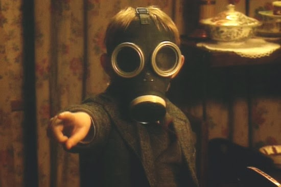 Doctor Who - Página 5 DW-Moffat-Monsters-The-Empty-Child-550x366