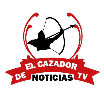 El Cazador de Noticias