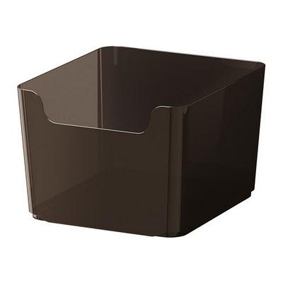 ri pet ikea e la serie pluggis di pet da riciclo. Black Bedroom Furniture Sets. Home Design Ideas