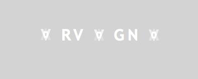 a rv a gn a