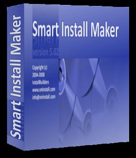 http://2.bp.blogspot.com/-1suwXqEdYtw/UV44gfIYNxI/AAAAAAAAAFs/VAFqwyXbZY0/s1600/Smart+install+maker.png