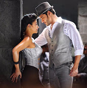 Srimanthudu movie photos-thumbnail-17
