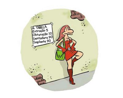 conocer prostitutas prostituta