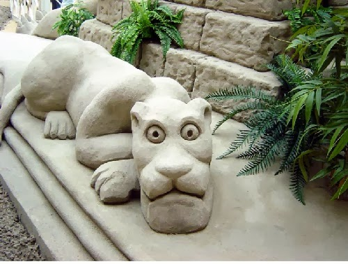 http://www.funmag.org/pictures-mag/art-gallery/amazing-sand-art/