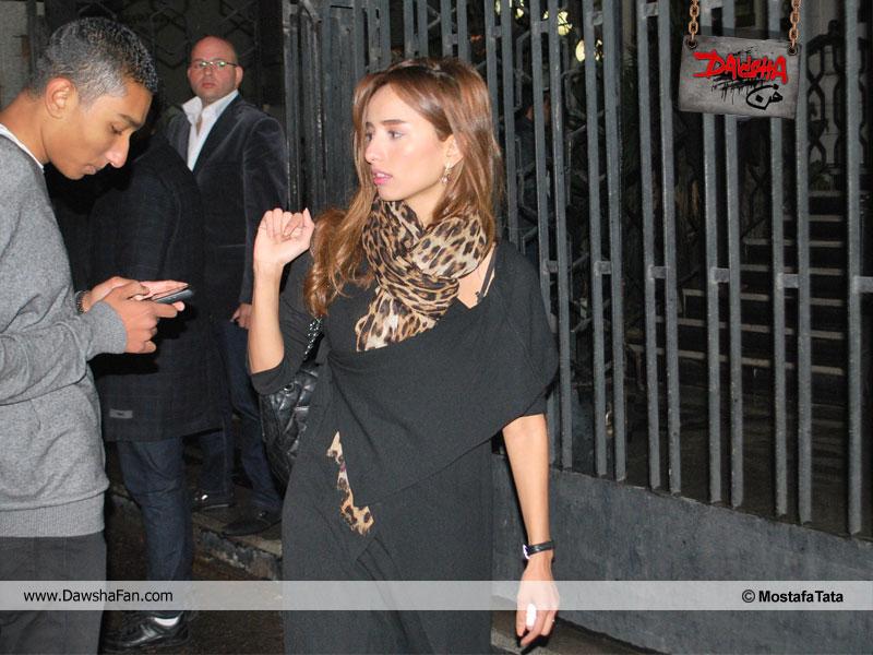 والدة الفنانه 2012,اجدد والدة الفنانه 2012,اجمل والدة الفنانه 2012,احدث 3aza2shazamam-1.jpg