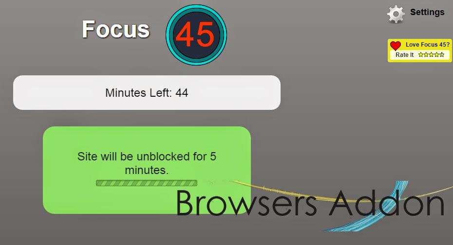 focus_45_chrome_pause