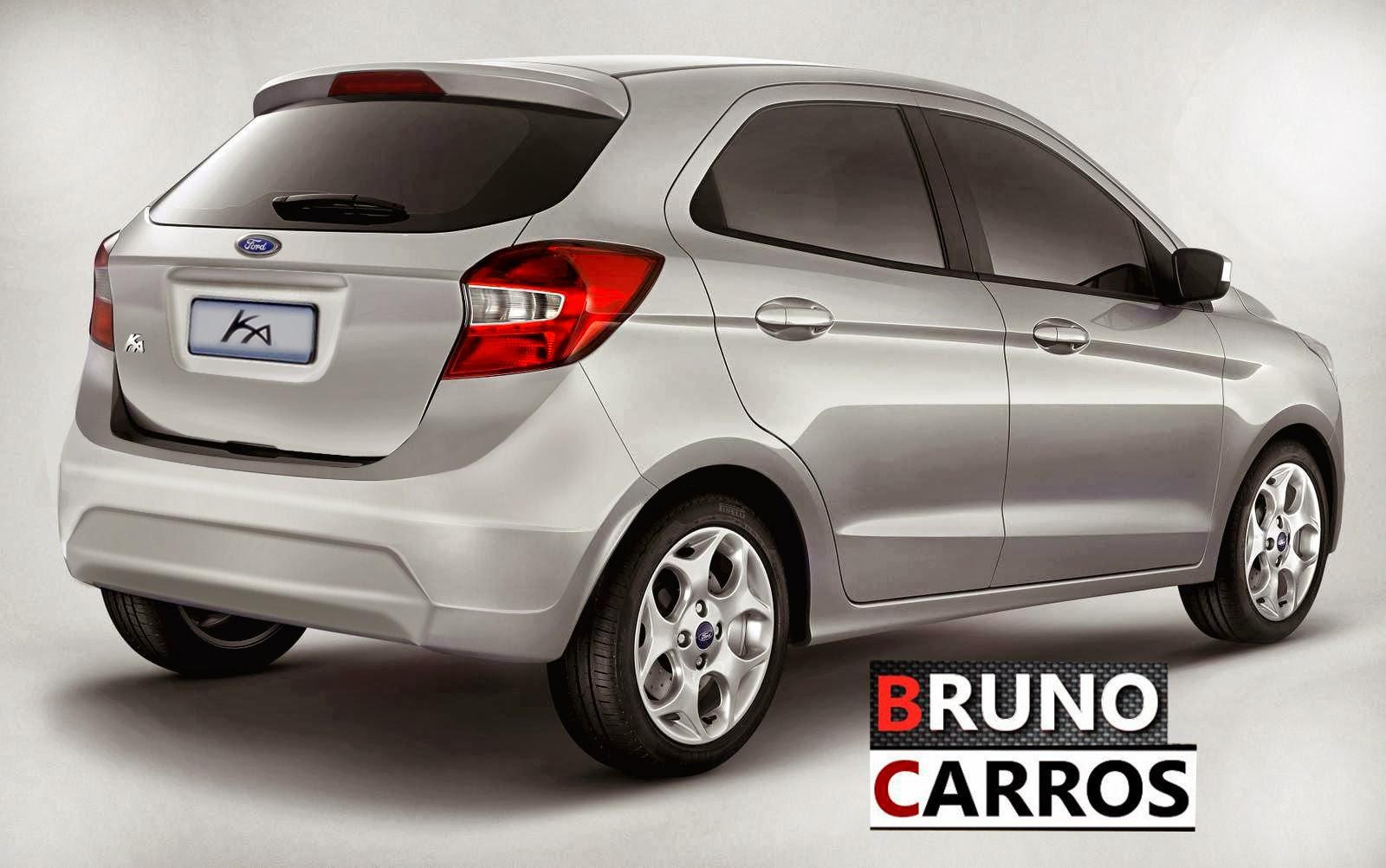 novo-ka-2013-2014-2014-novo-ford-ka-ká-preço-figo-small-compacto