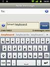 Smart Keyboard Pro v4.4.0 Android