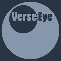 VerseEyes