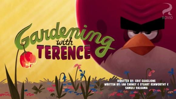Angry.Birds.Toons.S01E13.jpg
