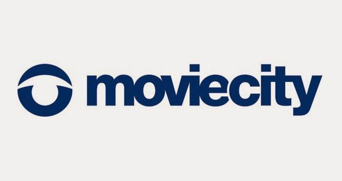 movie city en vivo