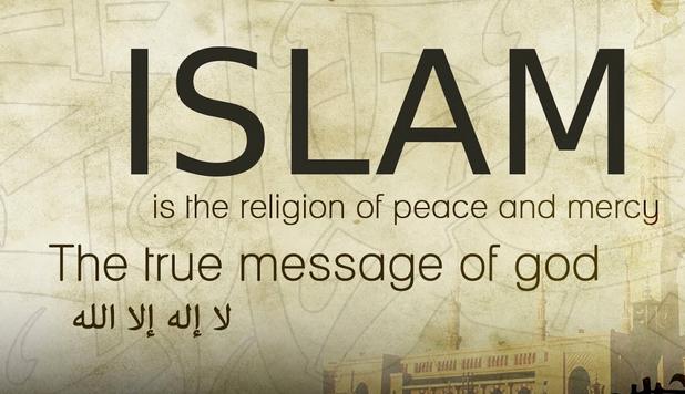 Pola Dakwah dan Seruan Nabi Muhammad SAW di Madinah