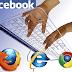 Key Board Shortcuts For Facebook