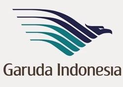 Lowongan Pekerjaan BUMN PT. Garuda Indonesia