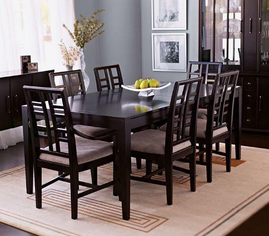 broyhill dining room sets house design inspiration