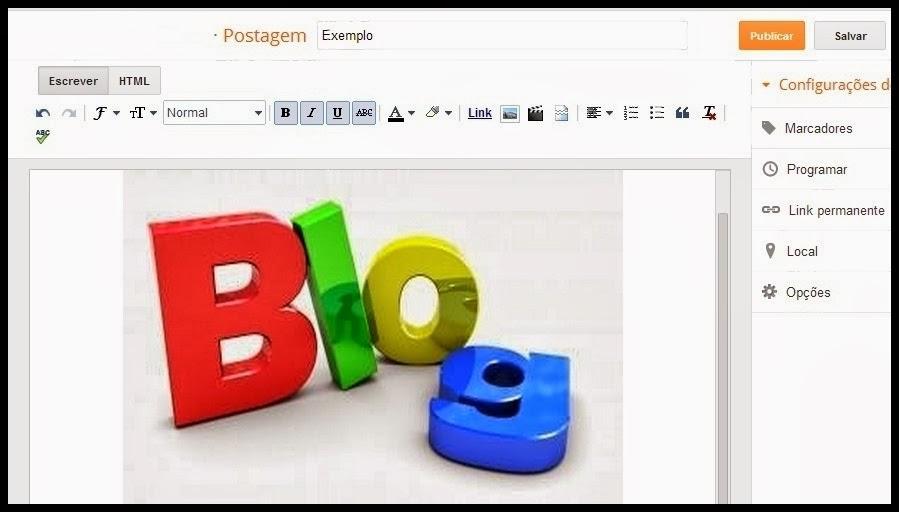 www.ubeblogs.net | Eliseu Antonio Gomes