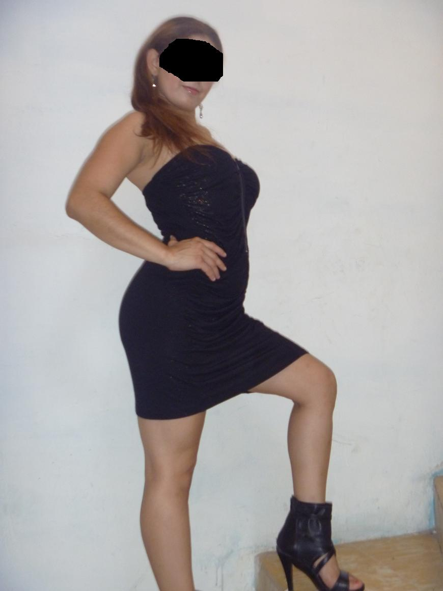 desgracia damas de compañia escort