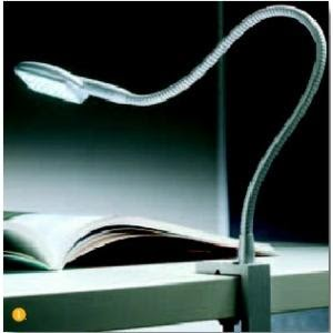 Lamparas de led lamparas led oficina - Lamparas de oficina ...