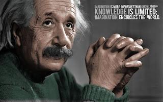 Nasehat Bijak Dari Albert Einstein Ini Dapat Membuat Mu Jadi Orang Sukses