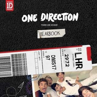 One Direction – Still The One Lyrics | Letras | Lirik | Tekst | Text | Testo | Paroles - Source: musicjuzz.blogspot.com