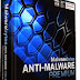 Malwarebytes Anti-Malware Premium 2.0.3.1025 Crack Patch Key full Version