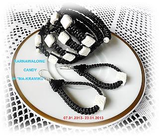 candy Ma-kramik
