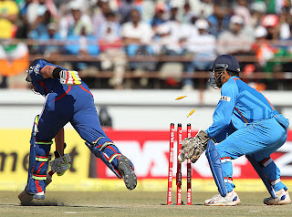 Ian-Bell-runout-INDIA-V-ENGLAND-1st-ODI-2013
