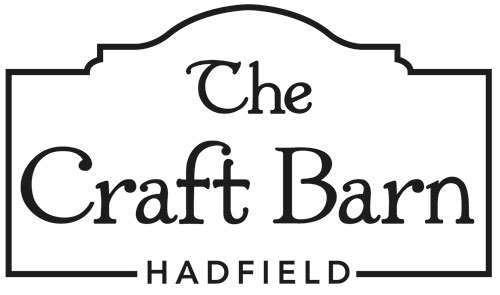 The Craft Barn Hadfield
