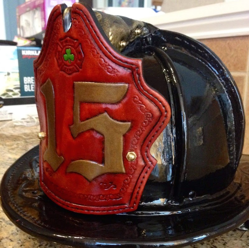 custom fire helmet shields new custom fire helmet shield pricing simple shields. Black Bedroom Furniture Sets. Home Design Ideas