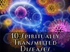http://2.bp.blogspot.com/-1t8DRc-0eMQ/Tg2ptFEqqyI/AAAAAAAABOU/zeFPIuBWRnk/s400/Enfermedad+espiritual.jpg