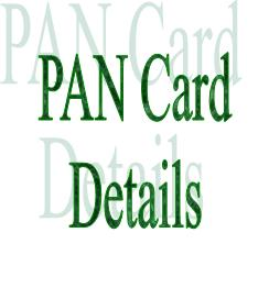 KNOW YOUR PAN | IT PAN Number | Details of PAN Number | PAN Details | PAN Name, Surname etc. | How to get PAN details | How to get income tax details from PAN Number | Permanent Account Number | Income Tax PAN Details