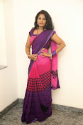 Madhavi latest glamorous stills-thumbnail-17