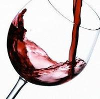 El alcohol ¿es bueno o malo para la salud?